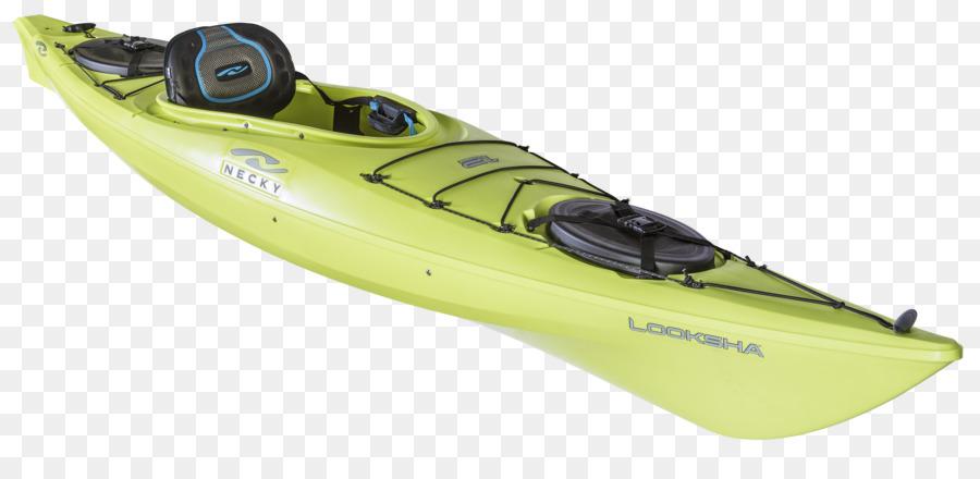 Sea kayak Sun Dolphin Aruba 10 Canoe Sun Dolphin Bali 10 SS - boat