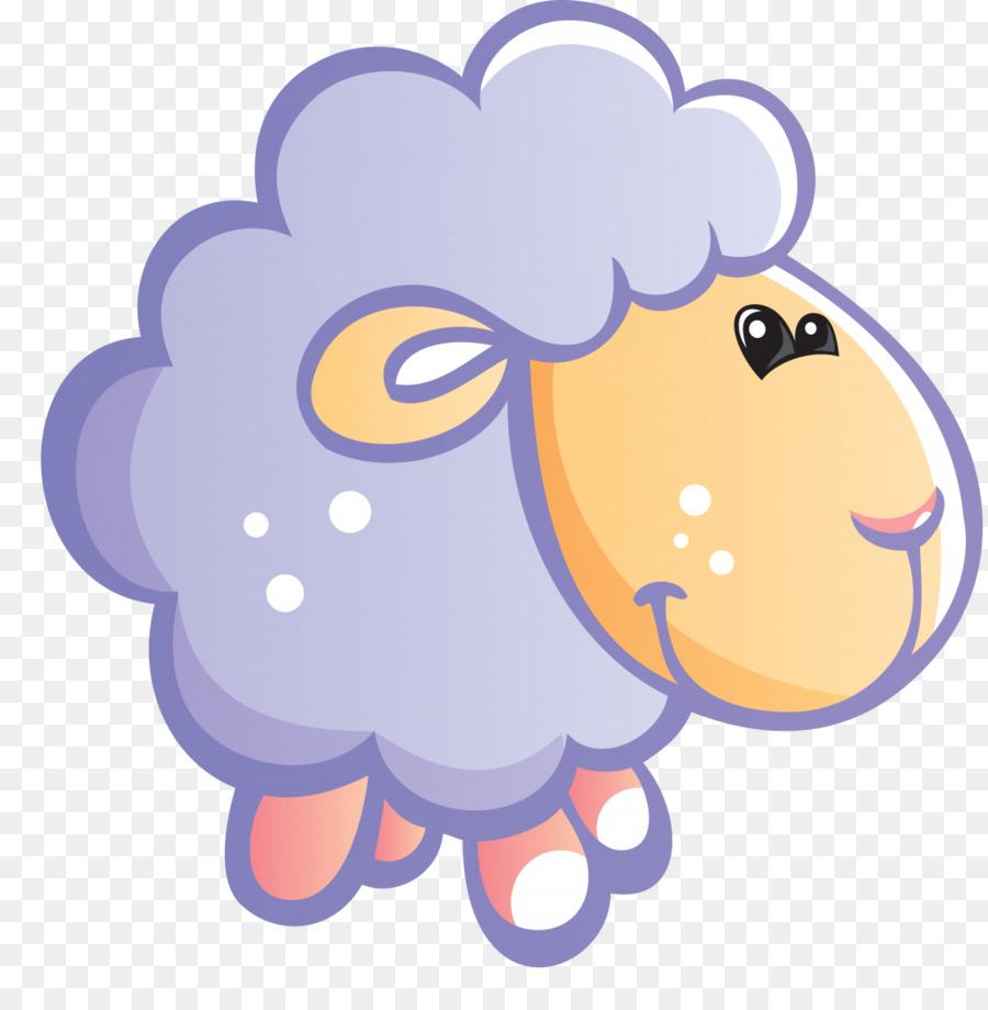 Koyun Kitap çocuk Bebek Boyama çoban Koyun Png Indir 11201122