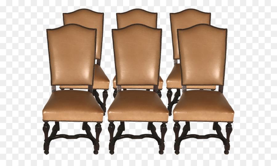 Eames Lounge Chair Tisch Esszimmer Wohnzimmer Stuhl Png