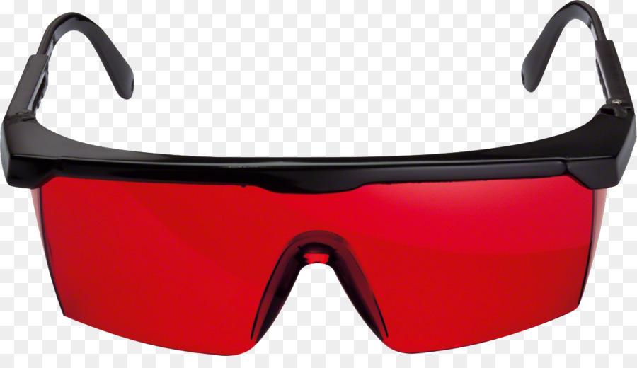 Laser Entfernungsmesser Durch Glas : Gläser laser schutz eyewear brillen sicherheit brille png