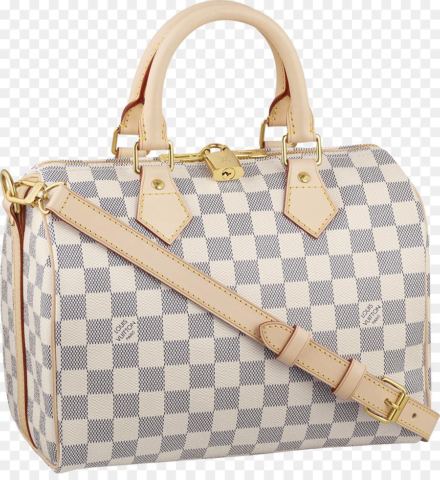 8ccd81262df5 Louis Vuitton Handbag Fashion Clothing - bag png download - 900 967 - Free  Transparent Louis Vuitton png Download.