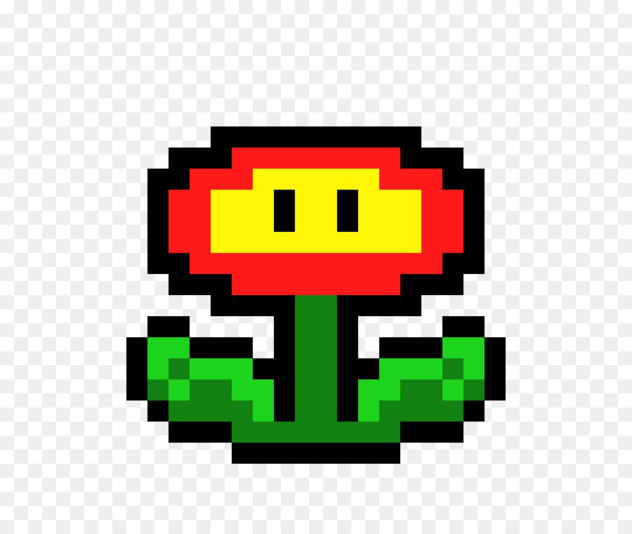 Super Mario Bros Area png download - 1200*1000 - Free