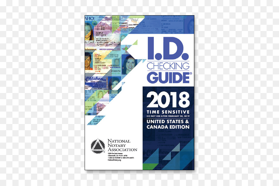 idaho state drivers license requirements
