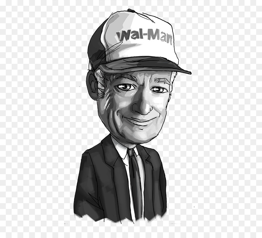 Sam Walton Family Walmart Kingfisher Businessperson