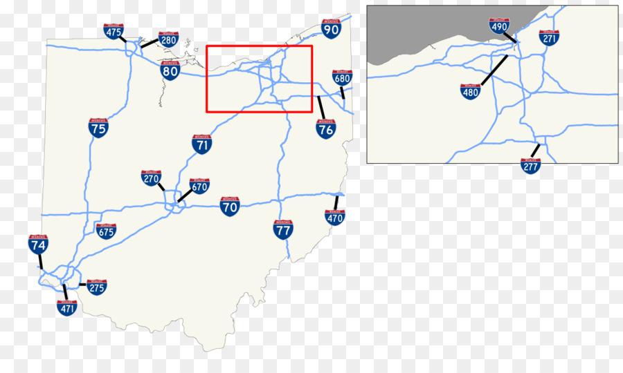 png download - 1200*700 - Free Transparent Interstate 77 png Download.
