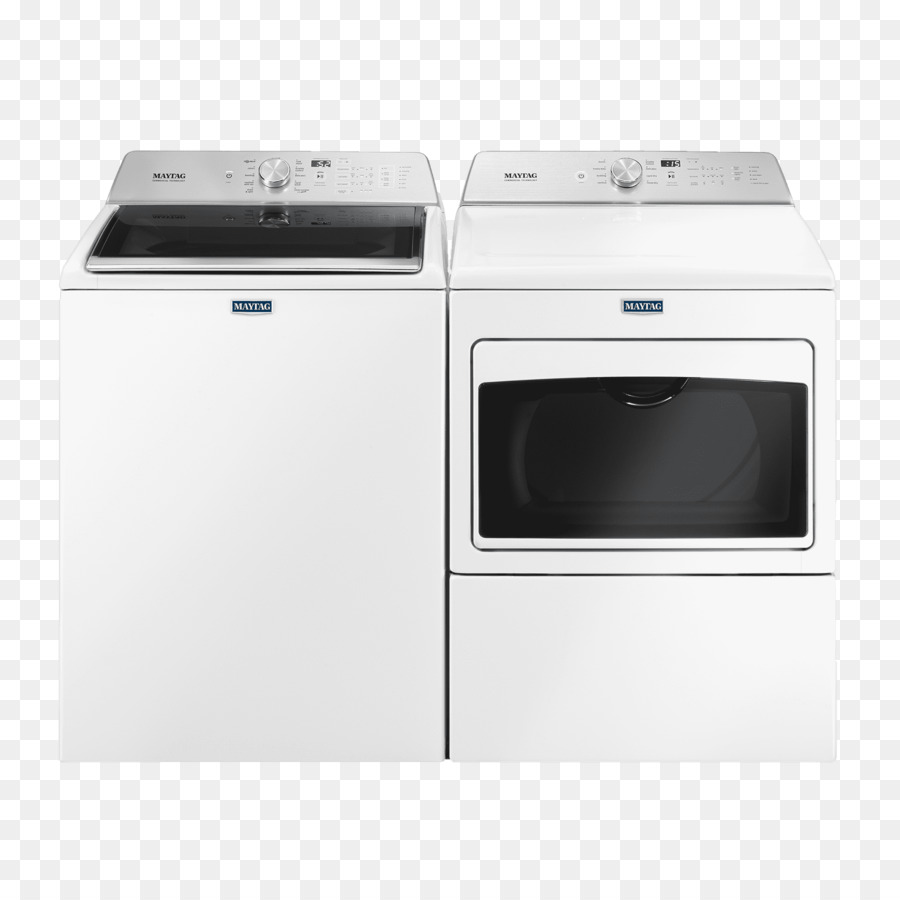 Clothes Dryer Maytag Washing Machines Combo Washer Drying Cabinet Laundry Wash Png 1800 Free Transpa