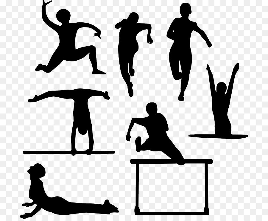 Physical Education National Secondary School Teacher
