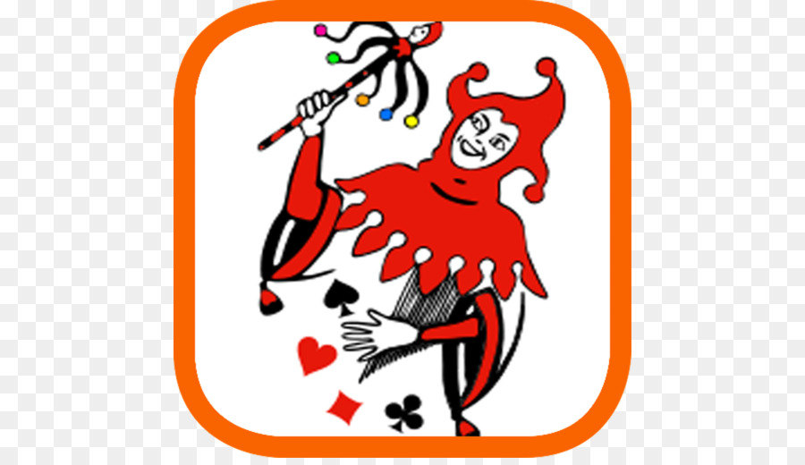 Poker rummy contract bridge playing card card game others png.