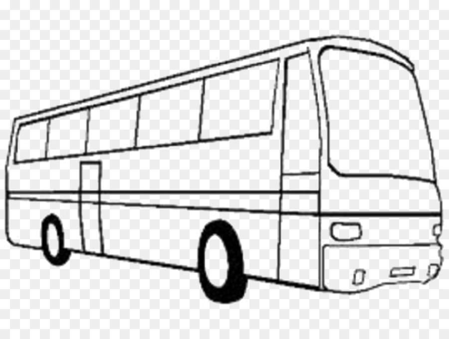 Autobús de la escuela para Colorear libro de Irisbus Agora Clip art ...