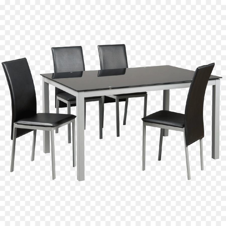 Tabelle Conforama Küche-Möbel-Stuhl - Tabelle png herunterladen ...
