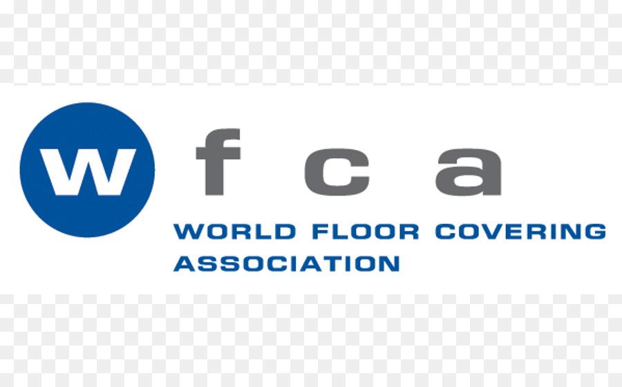 Laminate Flooring World Floor Covering Association Wood Flooring