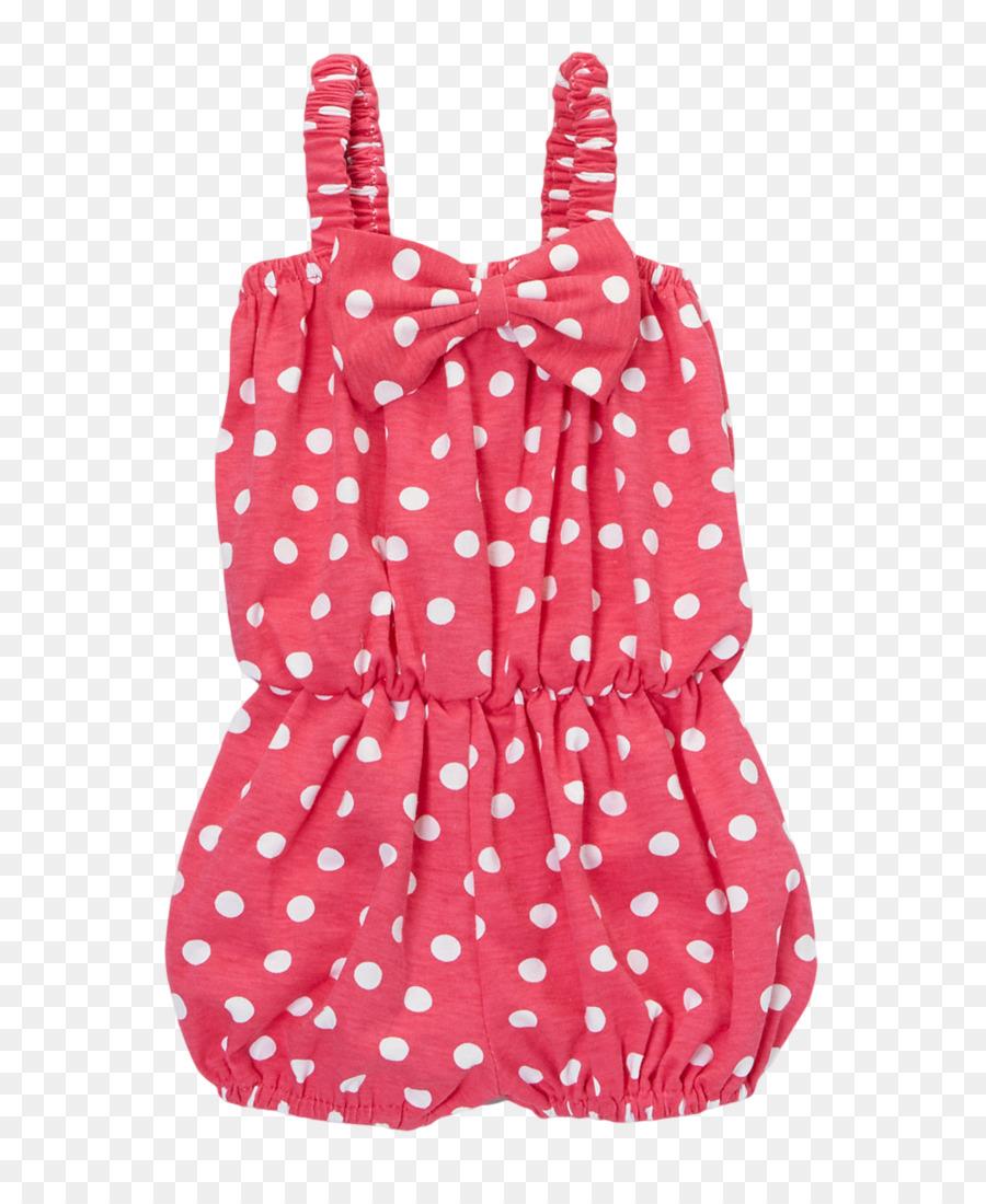 Polka dot Bolsas de Pañales de Niño Bebé - vestido Formatos De ...