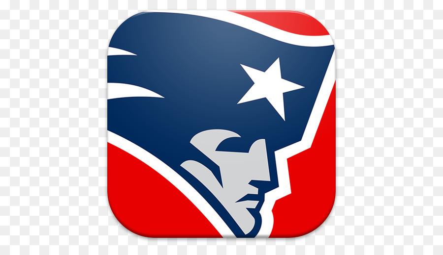 New England Patriots Super Bowl Lii 2017 Nfl Season Gillette Stadium