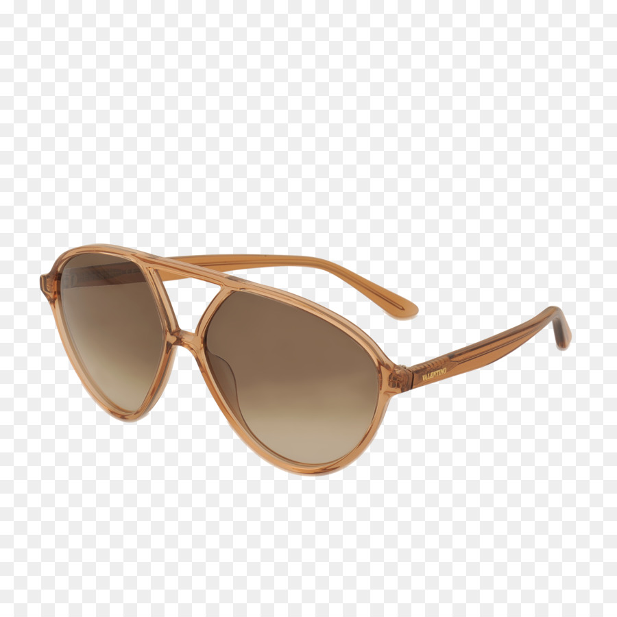 ce38fd42827 Aviator sunglasses Factory outlet shop Online shopping Discounts and  allowances - Sunglasses png download - 2000 2000 - Free Transparent Sunglasses  png ...