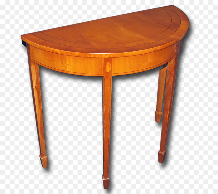 Drop Leaf Table Furniture Solid Wood