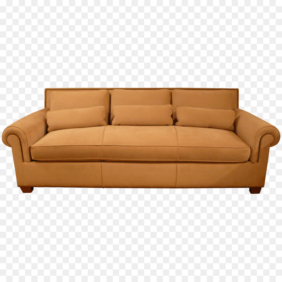 Sofa Bed Couch Ultrasuede Upholstery Chair   Chair