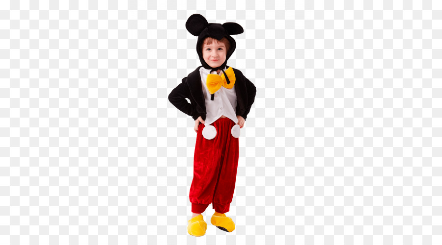 Costume Mickey Mouse Minnie Mouse Boy Tailcoat - mickey mouse  sc 1 st  PNG Download & Costume Mickey Mouse Minnie Mouse Boy Tailcoat - mickey mouse png ...