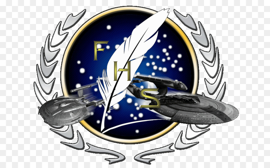 Star Trek Desktop Wallpaper United Federation of Planets Mobile Phones Computer Icons - others png download - 701*558 - Free Transparent Star Trek png ...