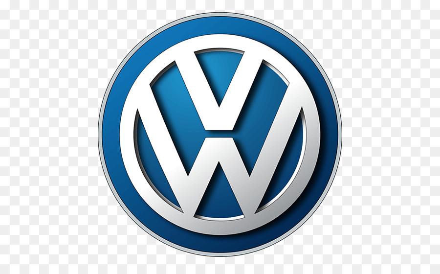 Volkswagen Group Audi Volkswagen Golf Car Volkswagen Png Download - Is audi owned by volkswagen