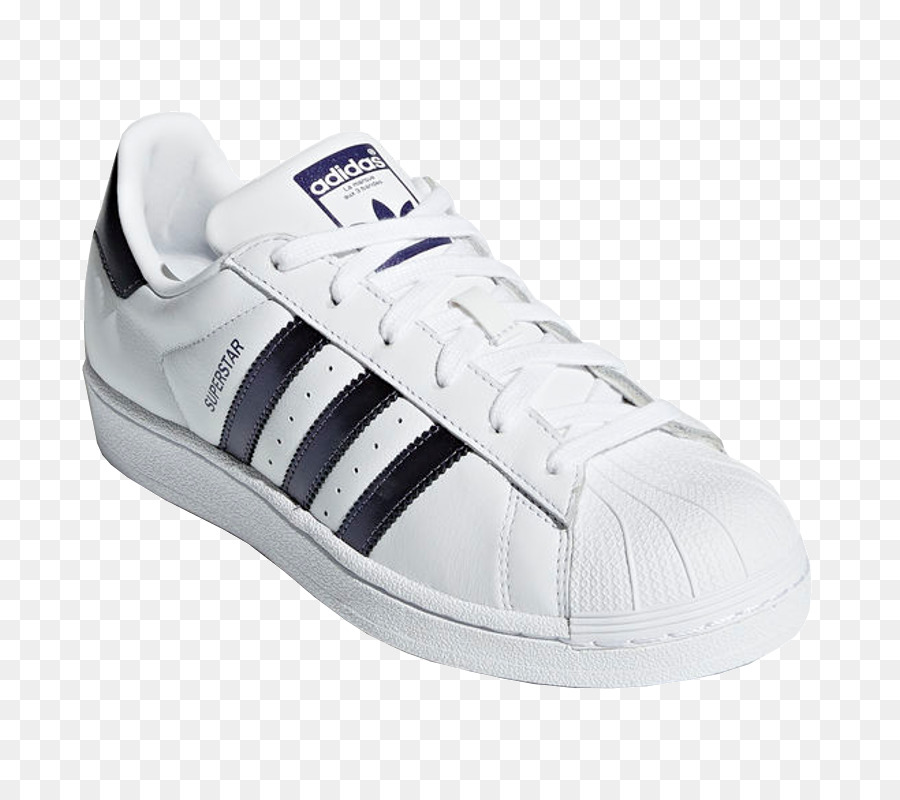 Adidas Superstar Adidas Originals Sapato Tênis - adidas ... d7818eb37d