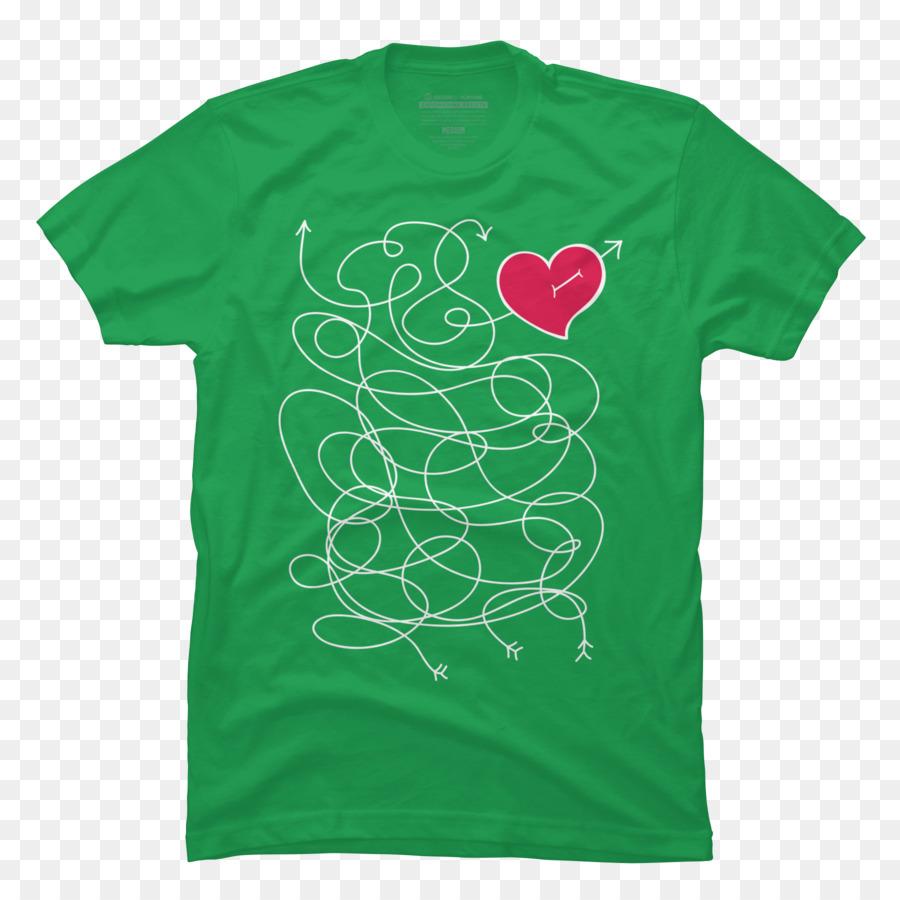 T Shirt Design By Humans Hoodie Amazon Creative T Shirt Design