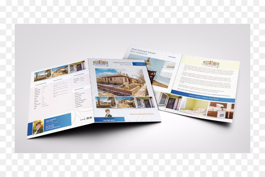Brochure Template Flyer Design Png Download 800600 Free