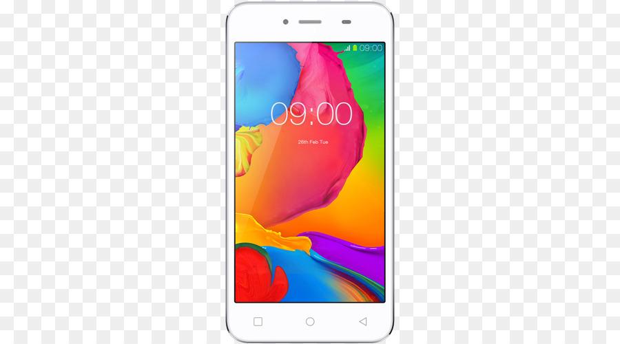 Motorola Mobility Motorola V80 Samsung Galaxy Note 3 Neo