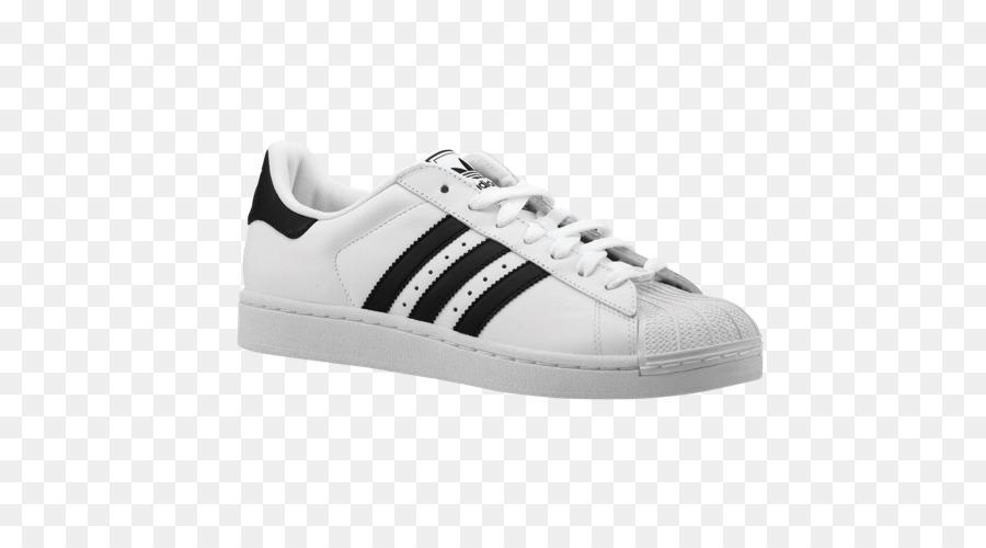 adidas stan smith adidas superstar adidas originals turnschuhe