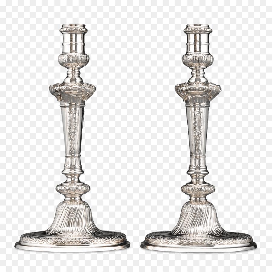 Silver Gilt Silversmith Sterling Silver Hallmark Silver Png