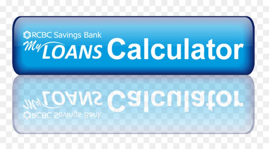 mortgage calculator equity release amortization calculator