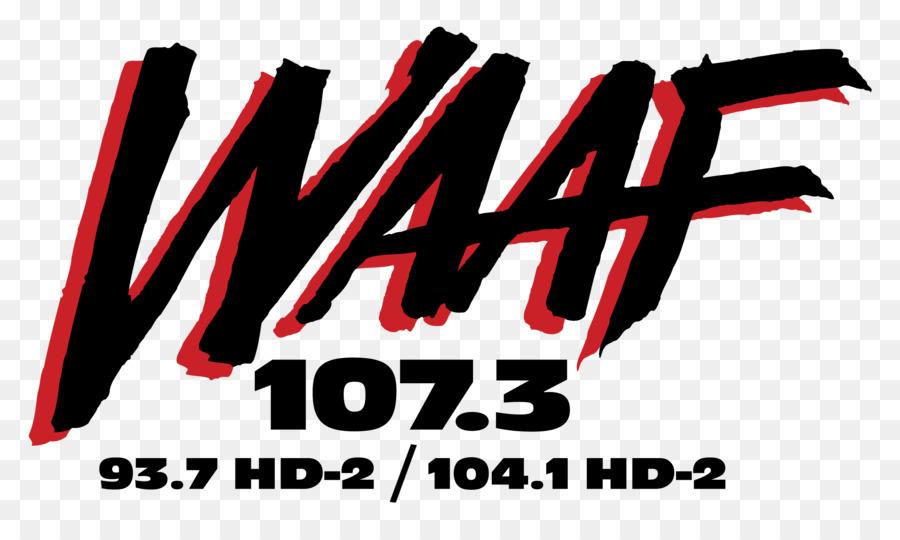 Boston Radio Stations >> Waaf Westborough Boston Radio Station Fm Broadcasting Others Png