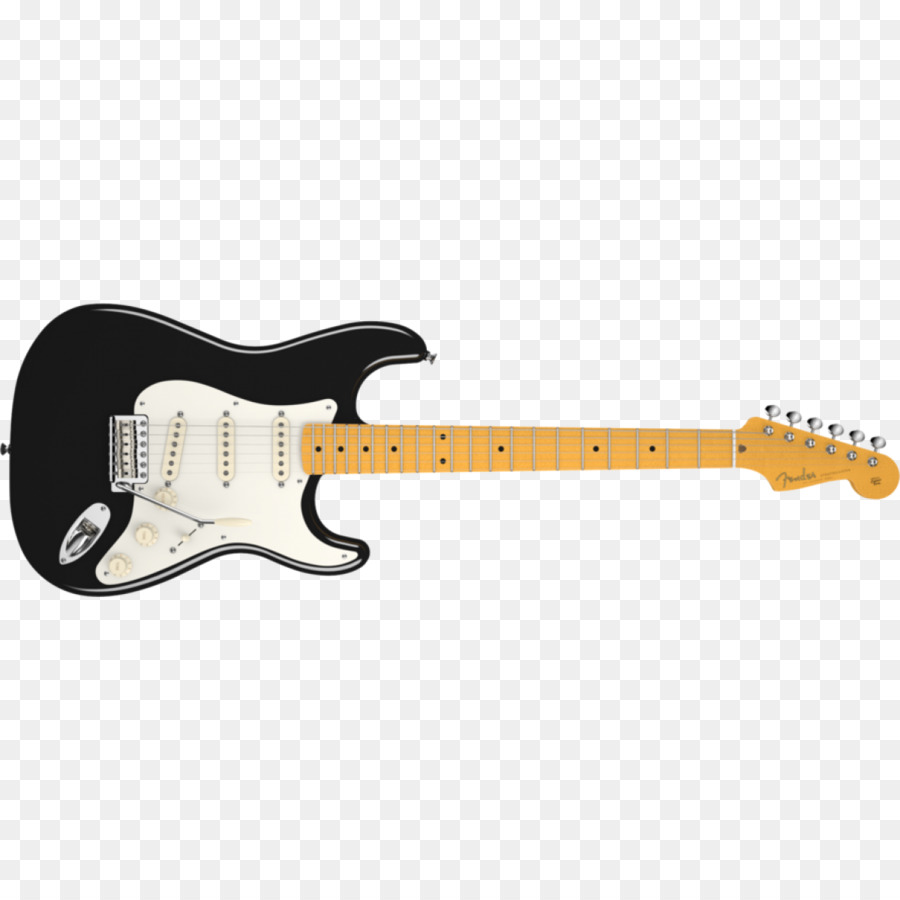 Fender Stratocaster Squier Deluxe Hot Rails Standard Telecaster Musical Instruments Corporation
