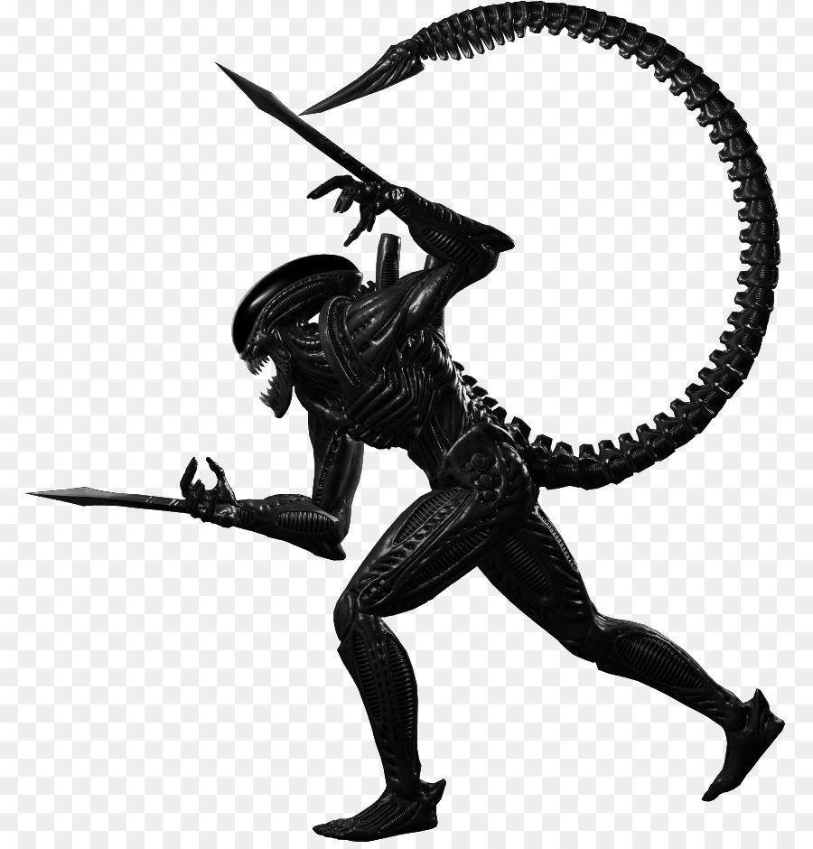 Mortal Kombat Jason Vs Predator