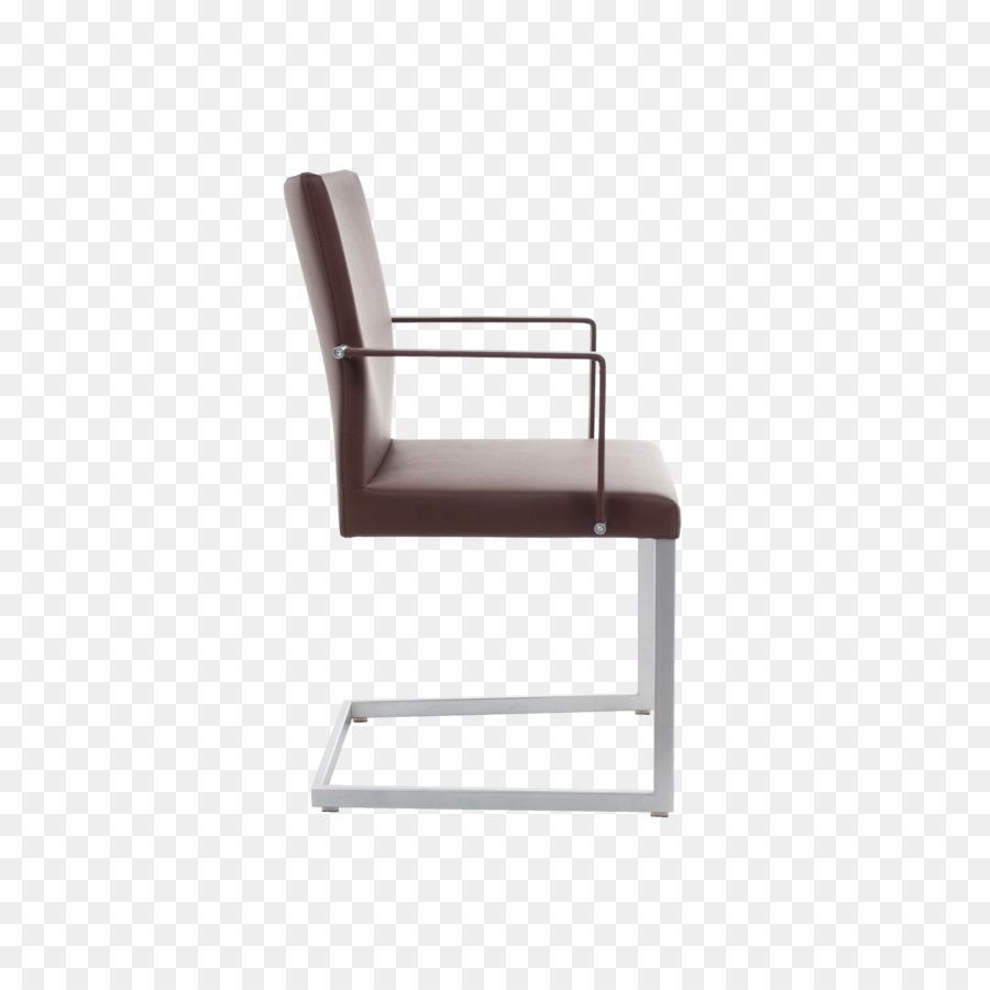 Armlehne Chair Stuhl Tisch Freischwinger Eames Lounge Png H29WEIYDe