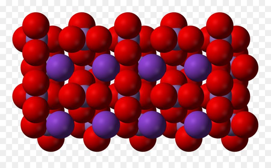 Sodium Carbonate Purple png download - 1100*669 - Free Transparent