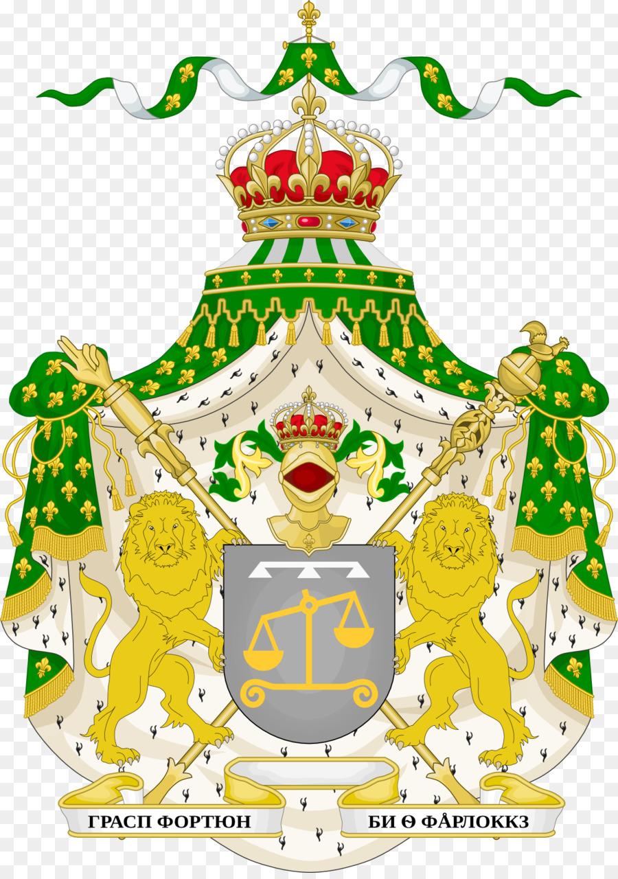 Flag Of France Christmas Tree National Emblem Of France France Png