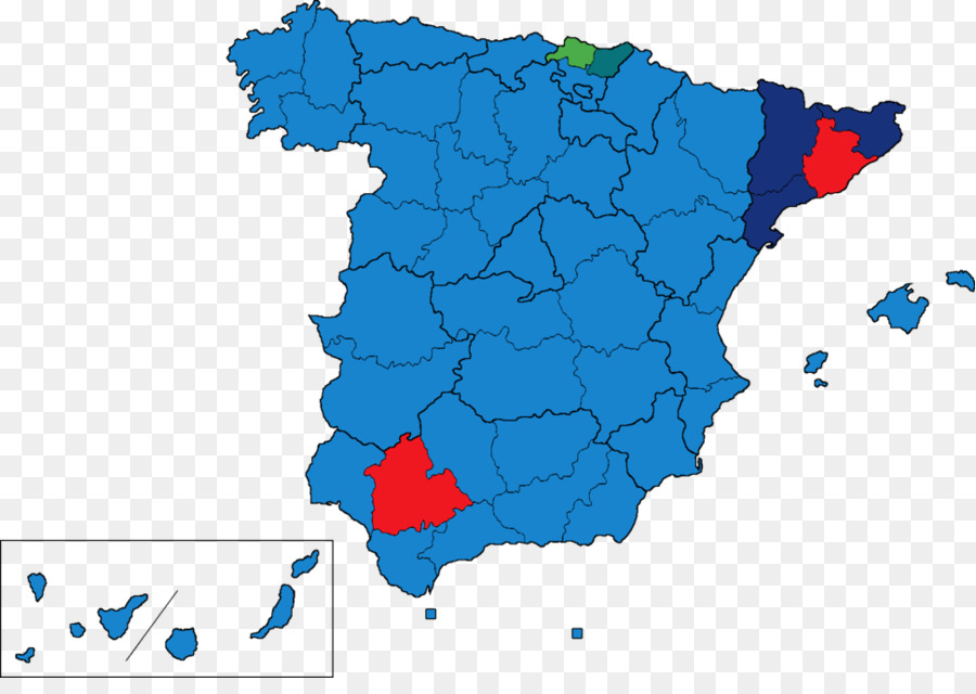 Catalan Map Of Spain.Catalonia Map Png Download 970 674 Free Transparent Catalonia