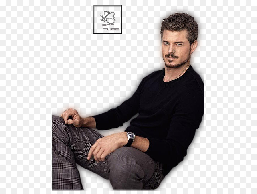 Eric Dane Mark Sloan Greys Anatomy Actor Derek Shepherd Actor Png