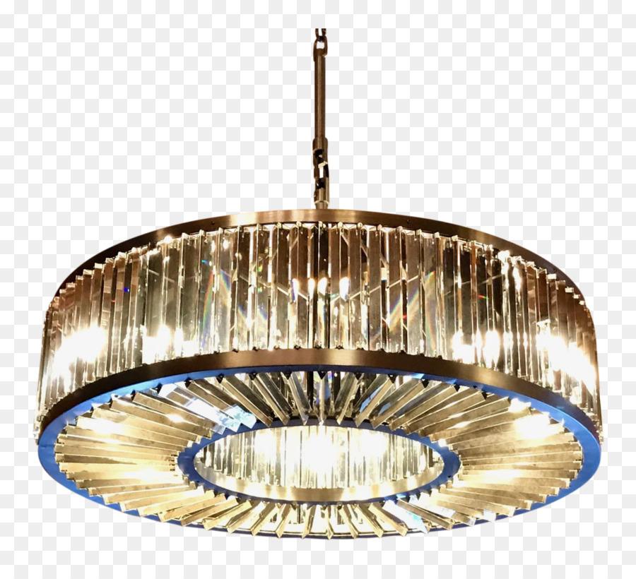 Chandelier Light Fixture Ceiling Fans Lighting Restoration Hardware Chandeliers