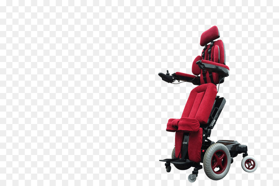 Motorized wheelchair Standing wheelchair Standing frame Disability ...