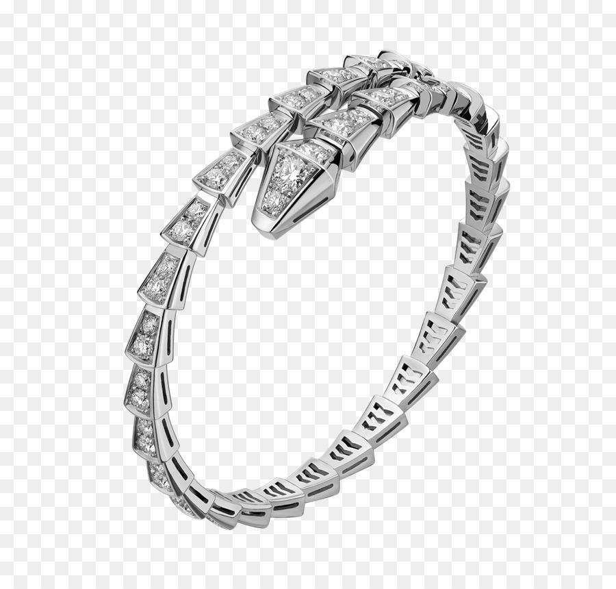 0e0c3c95b7e Bulgari Amor pulseira Anel Cartier - anel - Transparente Platinum ...