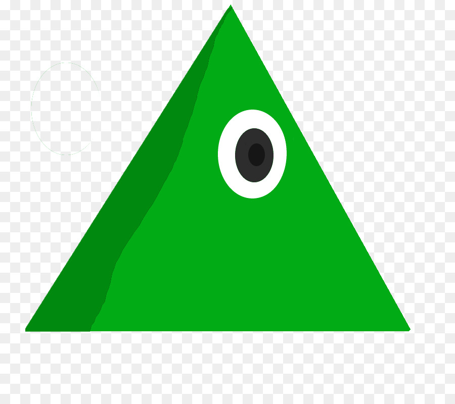 Illuminati Eye Of Providence Symbol Symbol Png Download 800800