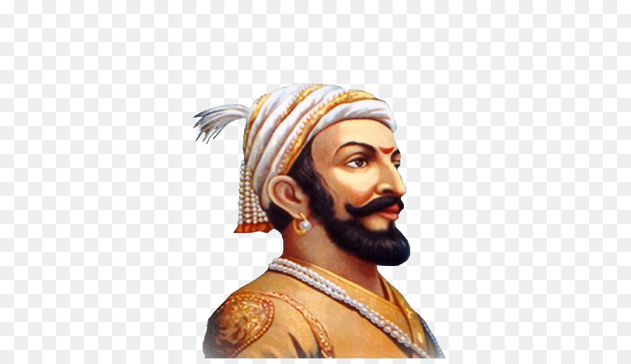 Others Png Download 512 512 Free Transparent Chhatrapati Shivaji Maharaj Png Download