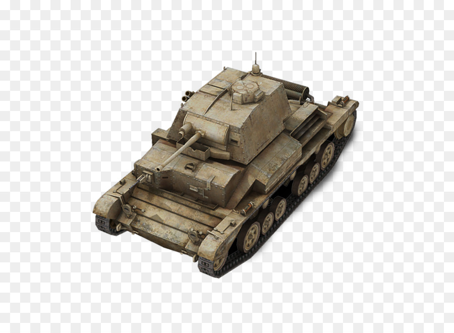 png download - 1060*774 - Free Transparent Churchill Tank png Download
