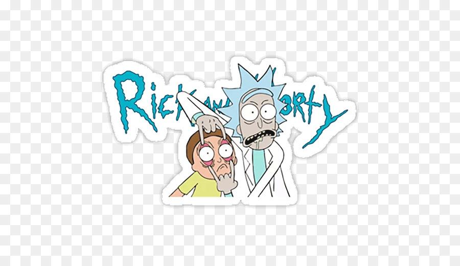 rick sanchez youtube morty smith rick and morty season 3 comic