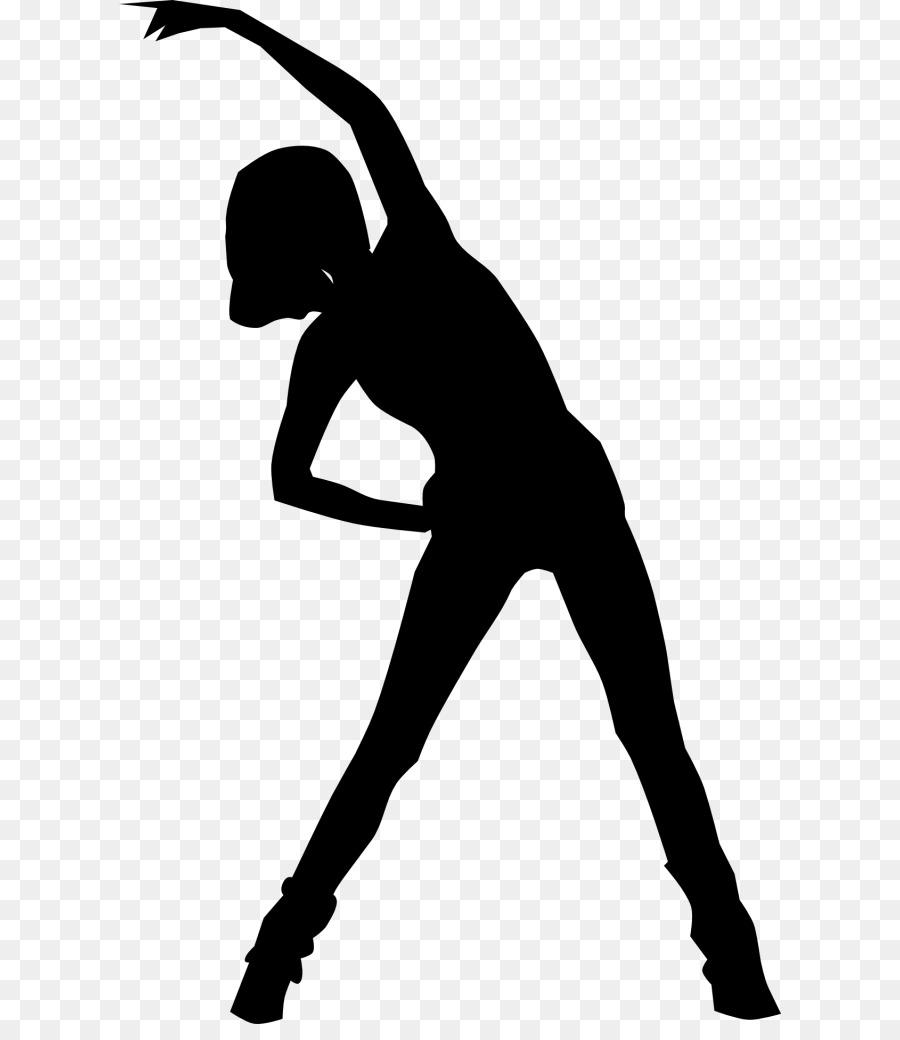 Aerobic Dance Line Clip Art Wiring Diagrams Mitsubishi Nv50 Kb 5a Circuit Breaker Ebay Aerobics Exercise Download 662 Rh Kiss Com Senior Dancing