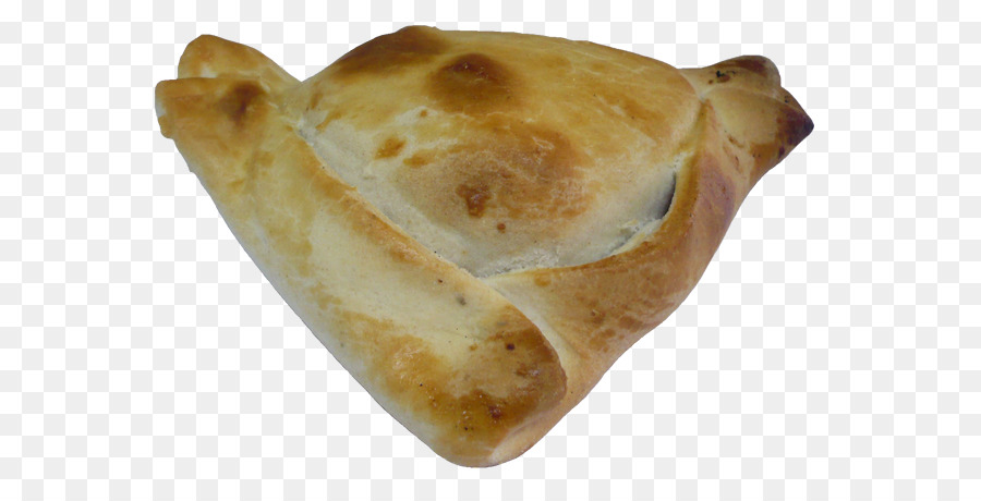 Empanada Pasty Ground Meat Dish Meat Png Download 900450 Free