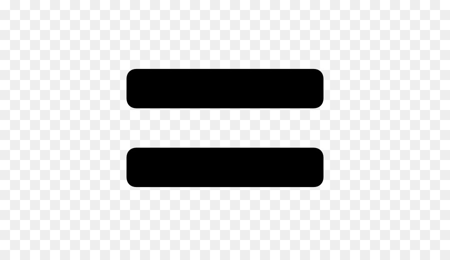 equals sign equality mathematics symbol clip art fried chicken clip art free images fried chicken clipart images