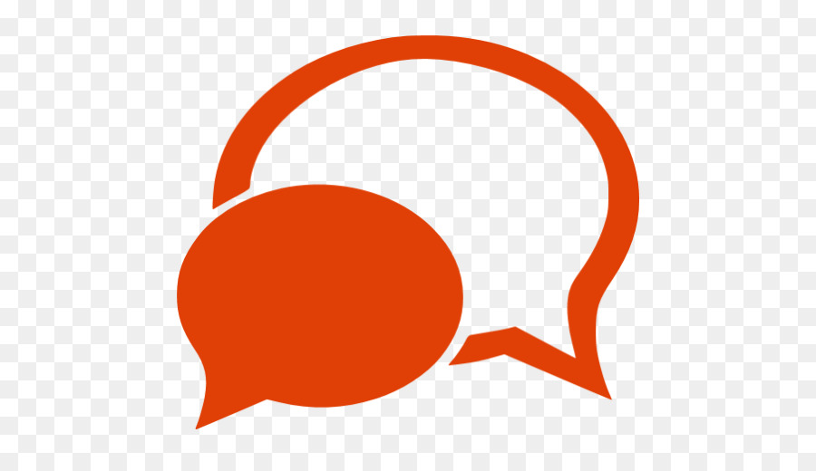 Conversation Icon png download - 512*512 - Free Transparent