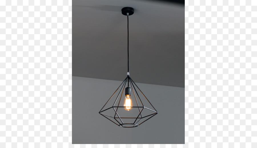 Beleuchtung Porcelanosa Küche Lampe   Licht